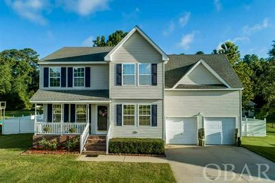 116 BAREFOOT LN, Grandy, NC 27939 - Photo 2
