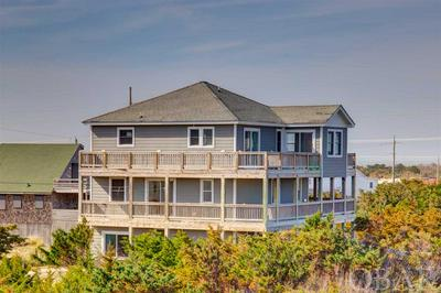23211 SEA OATS DR, Rodanthe, NC 27968 - Photo 2