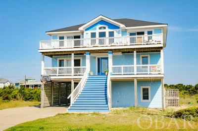 57090 LIGHTHOUSE RD, Hatteras, NC 27943 - Photo 1