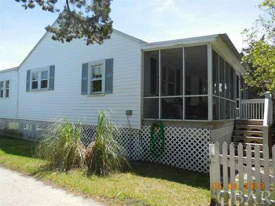 274 BRITISH CEMETERY RD, Ocracoke, NC 27960 - Photo 2