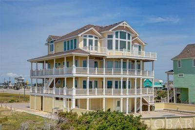 59037 COAST GUARD RD, Hatteras, NC 27943 - Photo 2