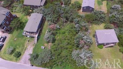 39194 W SUNFISH CT, Avon, NC 27915 - Photo 2