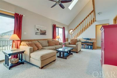 23237 SEA OATS DR, Rodanthe, NC 27968 - Photo 2