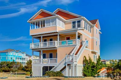 24209 CARIBBEAN CT, Rodanthe, NC 27968 - Photo 1