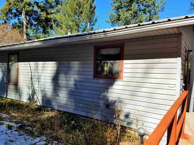 511 BALSAM LN, Cloudcroft, NM 88317 - Photo 1