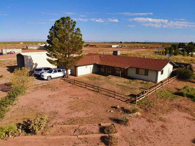 5 SUNGLOW, Tularosa, NM 88352 - Photo 2