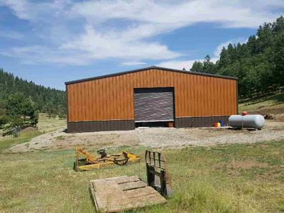 1000 COX CANYON HWY, Cloudcroft, NM 88317 - Photo 1