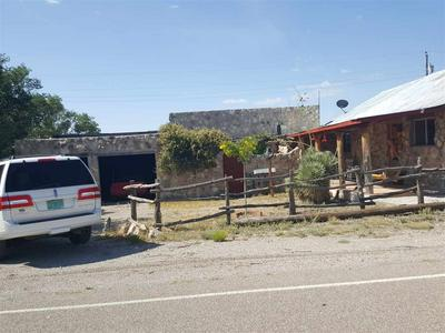 2344 HIGHWAY 24, Pinon, NM 88344 - Photo 1
