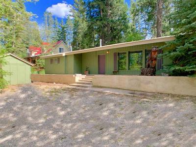 1003 COYOTE AVE, Cloudcroft, NM 88317 - Photo 2