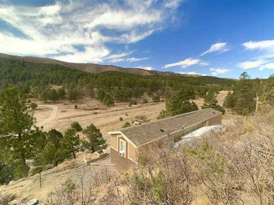 3015 US HIGHWAY 82, Mayhill, NM 88339 - Photo 2