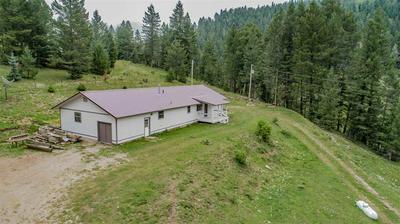 381 COX CANYON HWY, Cloudcroft, NM 88317 - Photo 1