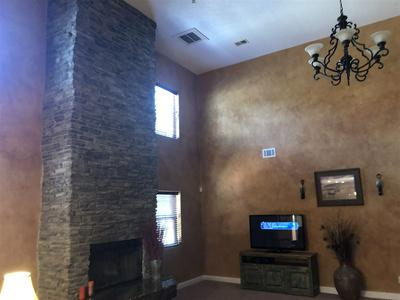 149 DEER VALLEY DR, Alto, NM 88312 - Photo 2