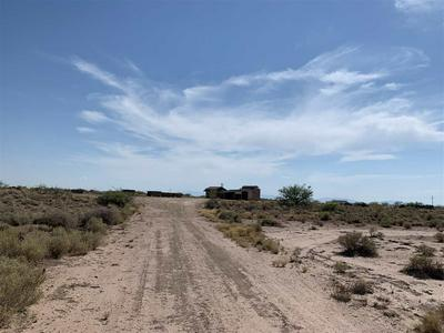 302 TULIE GATE RD, Tularosa, NM 88352 - Photo 1