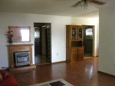 1613 W 1ST ST, Tularosa, NM 88352 - Photo 2