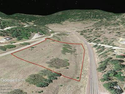 5 ELK MDWS, Cloudcroft, NM 88317 - Photo 2