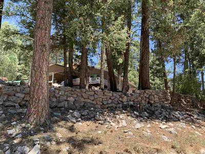 301 ASPEN CIR, Cloudcroft, NM 88317 - Photo 1