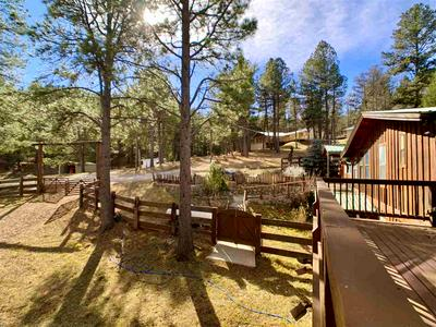 13 FRIAR TUCK, Mayhill, NM 88339 - Photo 1