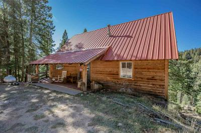 18 FOREST VIEW RD, Cloudcroft, NM 88317 - Photo 1
