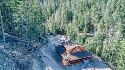 28 W YOUNG CANYON RD, Cloudcroft, NM 88317 - Photo 1