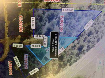 12 BIG BEND CUT OFF, Cloudcroft, NM 88317 - Photo 2