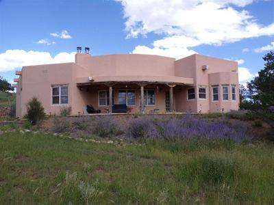 134 PECOS CT, Ruidoso, NM 88312 - Photo 1