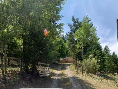 21 CARRIE CAMP RD, Cloudcroft, NM 88317 - Photo 2