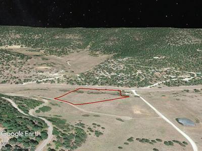 9 ELK MDWS, Cloudcroft, NM 88317 - Photo 2