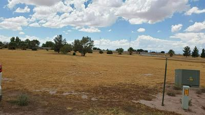 12 ABERCROMBIE LN, Tularosa, NM 88352 - Photo 2