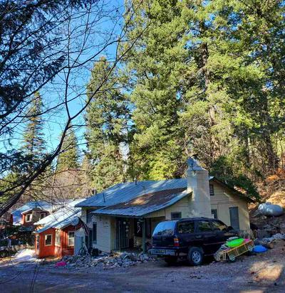304 SWALLOW PL, Cloudcroft, NM 88317 - Photo 1
