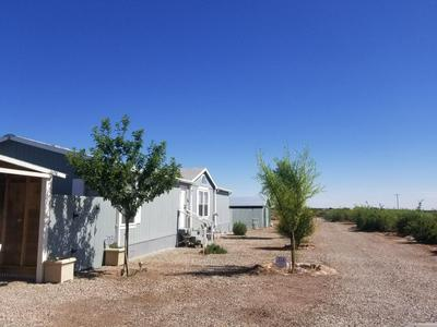 760 RIATA RD, Tularosa, NM 88352 - Photo 1