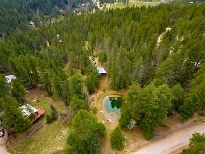 26 HEATHER WAY, Cloudcroft, NM 88317 - Photo 2