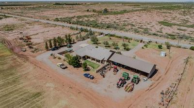 605 RIATA RD, Tularosa, NM 88352 - Photo 2