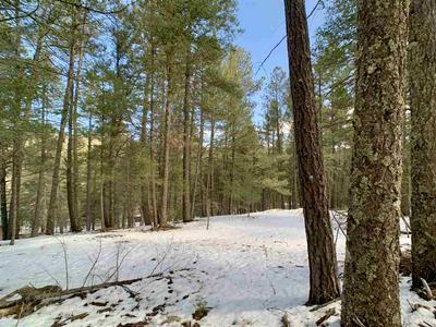 7 TIMBER WOLF, Mayhill, NM 88339 - Photo 1