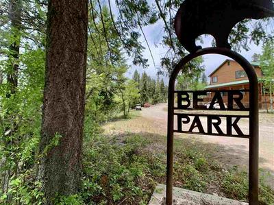 742 LITTLE BEAR, Cloudcroft, NM 88317 - Photo 2