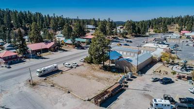 206 JAMES CANYON HWY, Cloudcroft, NM 88317 - Photo 1