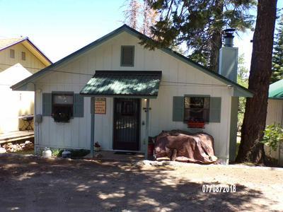 102 SQUIRREL AVE, Cloudcroft, NM 88317 - Photo 2