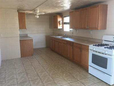 1500 W 2ND ST, Tularosa, NM 88352 - Photo 2