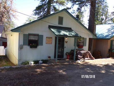 102 SQUIRREL AVE, Cloudcroft, NM 88317 - Photo 1