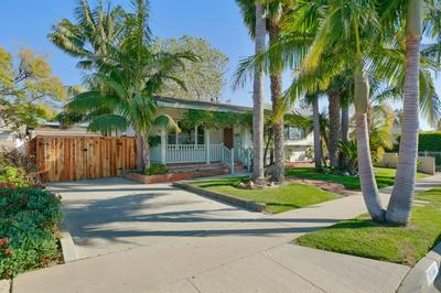 356 VALMORE AVE, Ventura, CA 93003 - Photo 1