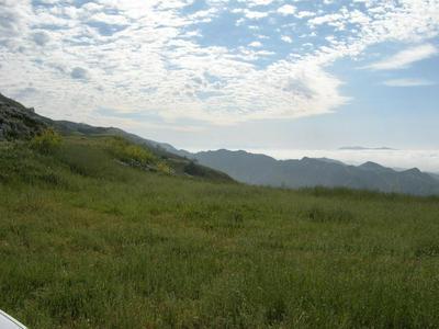 0 SULPHUR MOUNTAIN ROAD, Ojai, CA 93023 - Photo 1
