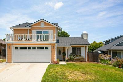 710 JASPER AVE, Ventura, CA 93004 - Photo 1