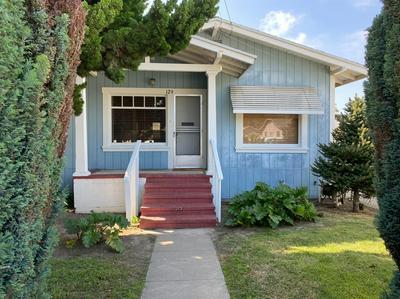 129 S SANTA CRUZ ST, Ventura, CA 93001 - Photo 1