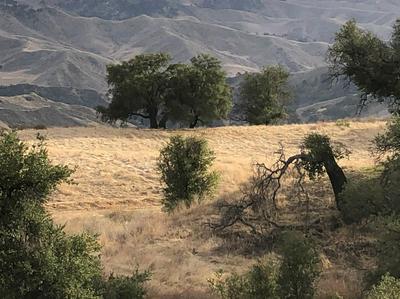 0 SULPHUR MOUNTAIN ROAD, Ojai, CA 93023 - Photo 2