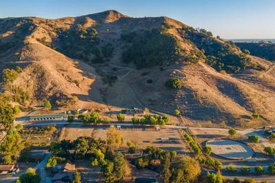 6770 WHEELER CANYON RD, Santa Paula, CA 93060 - Photo 1