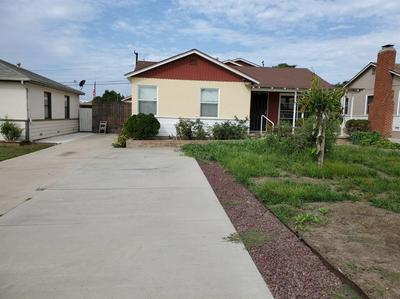 2221 ALAMEDA AVE, Ventura, CA 93003 - Photo 1