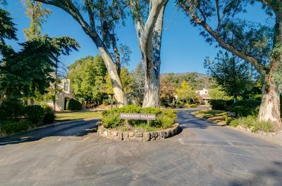 212 N CARRILLO RD UNIT B, Ojai, CA 93023 - Photo 2