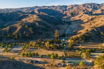 6770 WHEELER CANYON RD, Santa Paula, CA 93060 - Photo 2