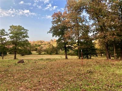 11311 E FRANKLIN RD, Norman, OK 73026 - Photo 2