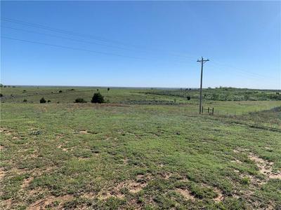 N 1800 ROAD, Cheyenne, OK 73628 - Photo 1