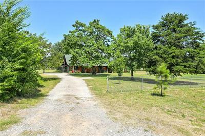 3721 S CHOCTAW RD, Choctaw, OK 73020 - Photo 1